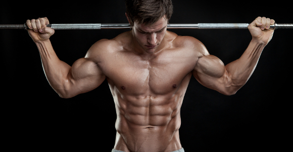 bodybuilding-getting-started