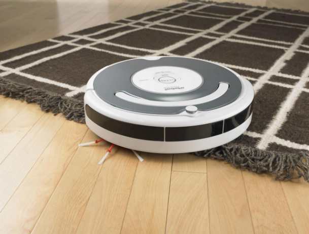 roomba-robot-vacuum-cleaner