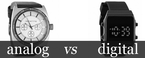 analog-versus-digital-watches[1]