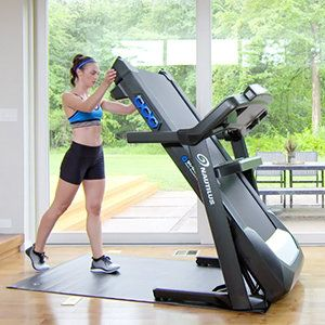 best-apartment-treadmill/