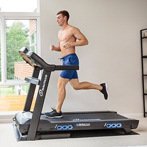 best-apartment-treadmill